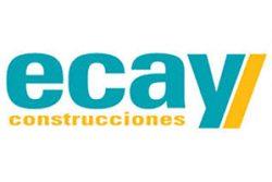 logo-ecay