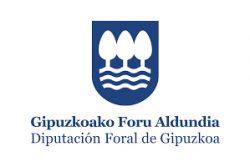 logo-gipuzcoa