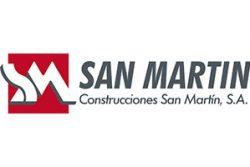 logo-san-martin