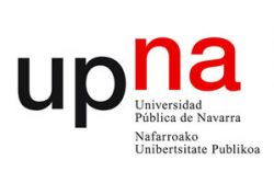 upna-logo